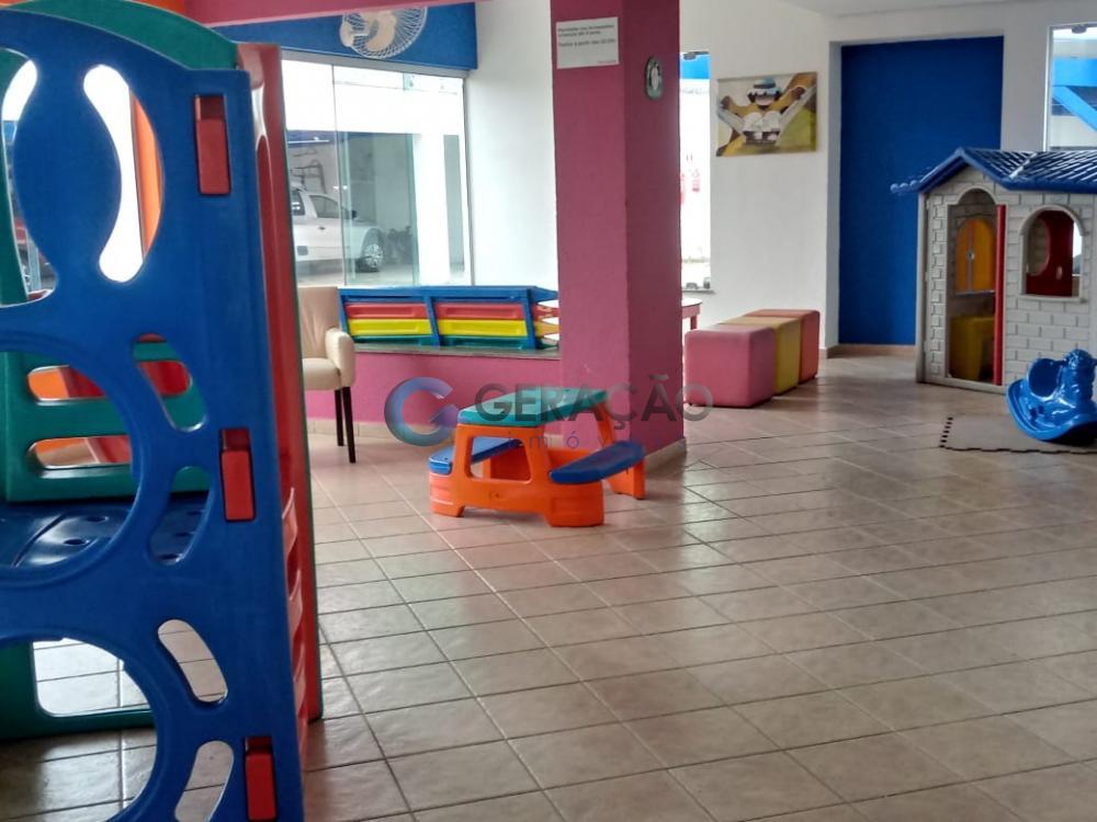 Alugar Apartamento / Padrão em São José dos Campos apenas R$ 1.600,00 - Foto 27