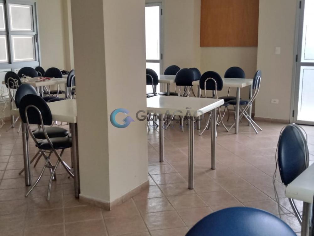 Alugar Apartamento / Padrão em São José dos Campos apenas R$ 1.600,00 - Foto 28