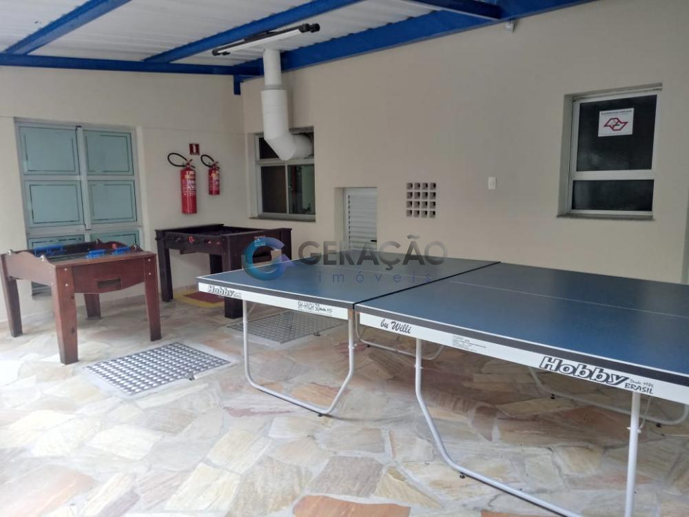 Alugar Apartamento / Padrão em São José dos Campos apenas R$ 1.600,00 - Foto 30