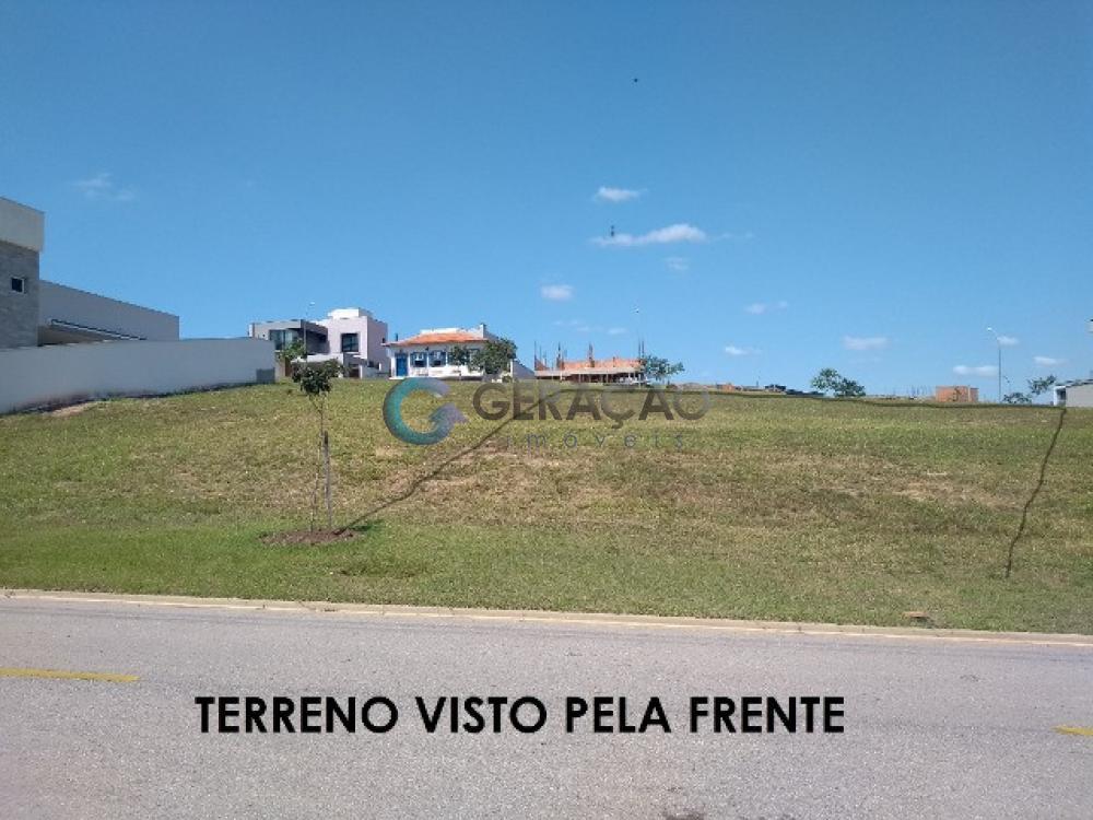 Comprar Terreno / Condomínio em São José dos Campos apenas R$ 500.000,00 - Foto 3