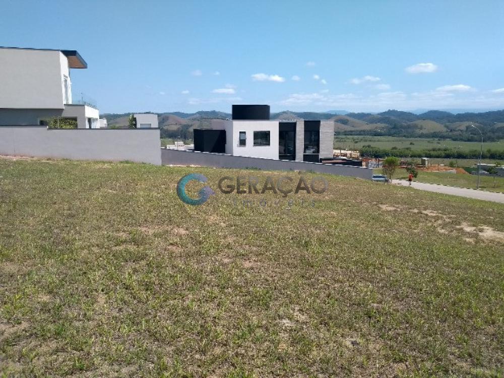 Comprar Terreno / Condomínio em São José dos Campos apenas R$ 500.000,00 - Foto 2