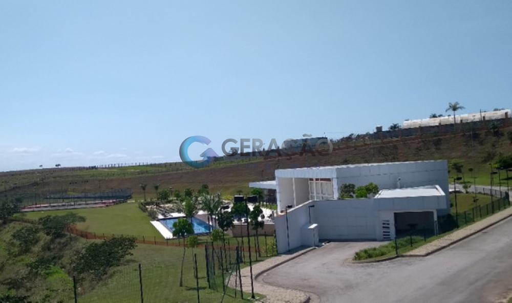Comprar Terreno / Condomínio em São José dos Campos apenas R$ 500.000,00 - Foto 5
