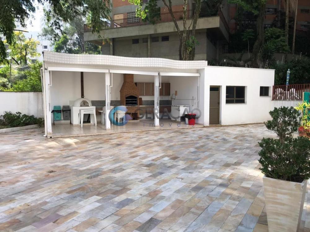 Comprar Apartamento / Padrão em São José dos Campos apenas R$ 650.000,00 - Foto 17