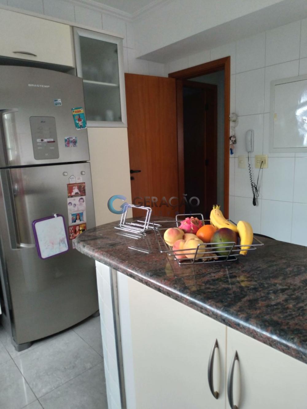 Comprar Apartamento / Padrão em São José dos Campos apenas R$ 650.000,00 - Foto 14