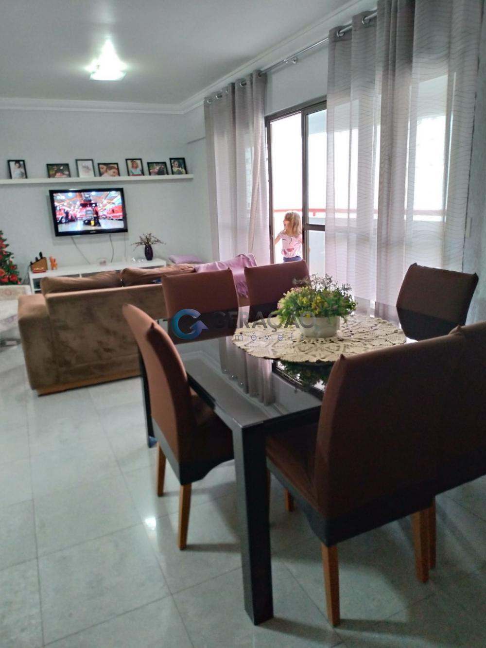 Comprar Apartamento / Padrão em São José dos Campos apenas R$ 650.000,00 - Foto 1