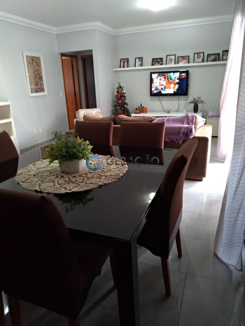 Comprar Apartamento / Padrão em São José dos Campos apenas R$ 650.000,00 - Foto 2