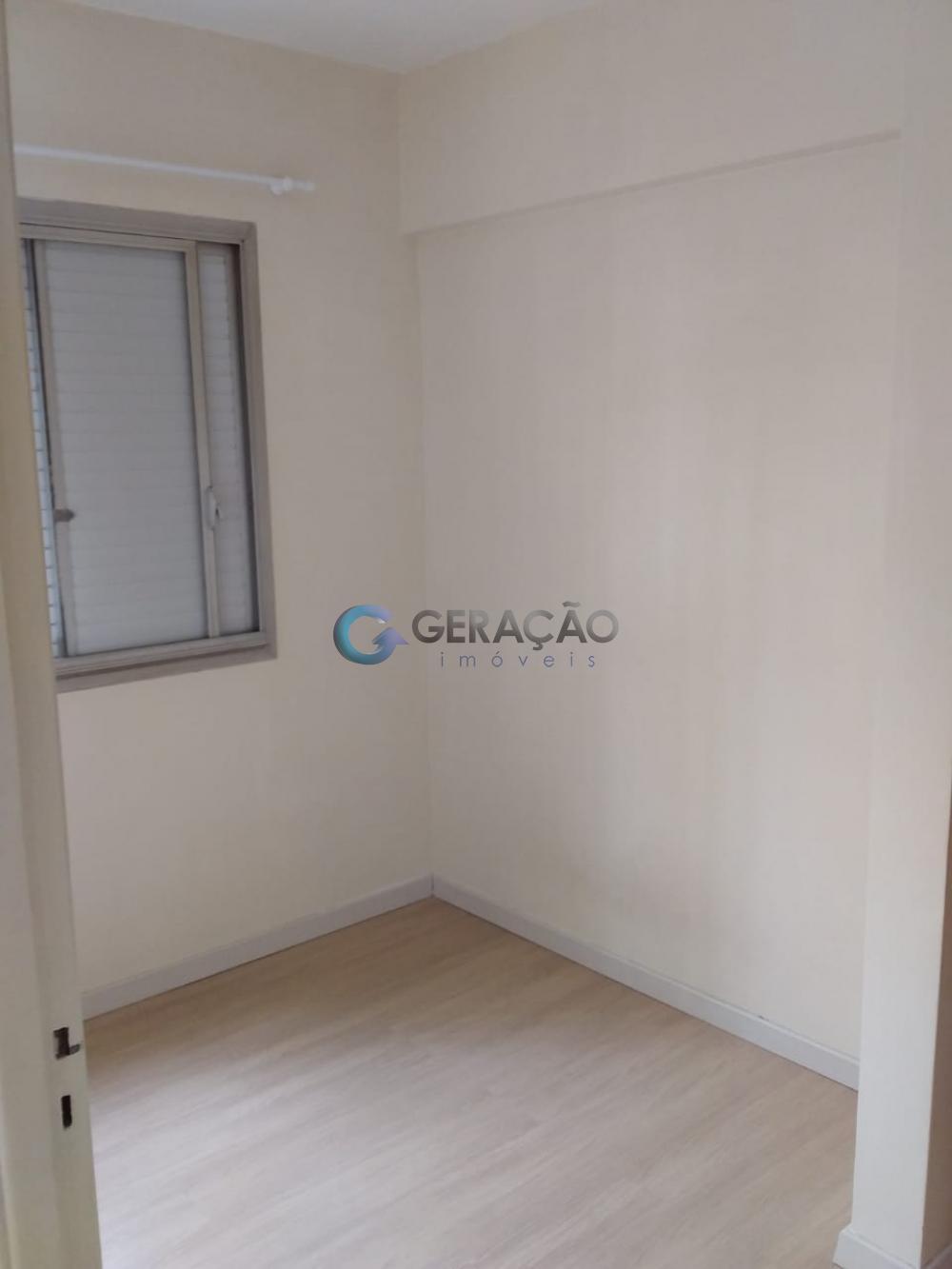 Comprar Apartamento / Padrão em São José dos Campos apenas R$ 295.000,00 - Foto 5