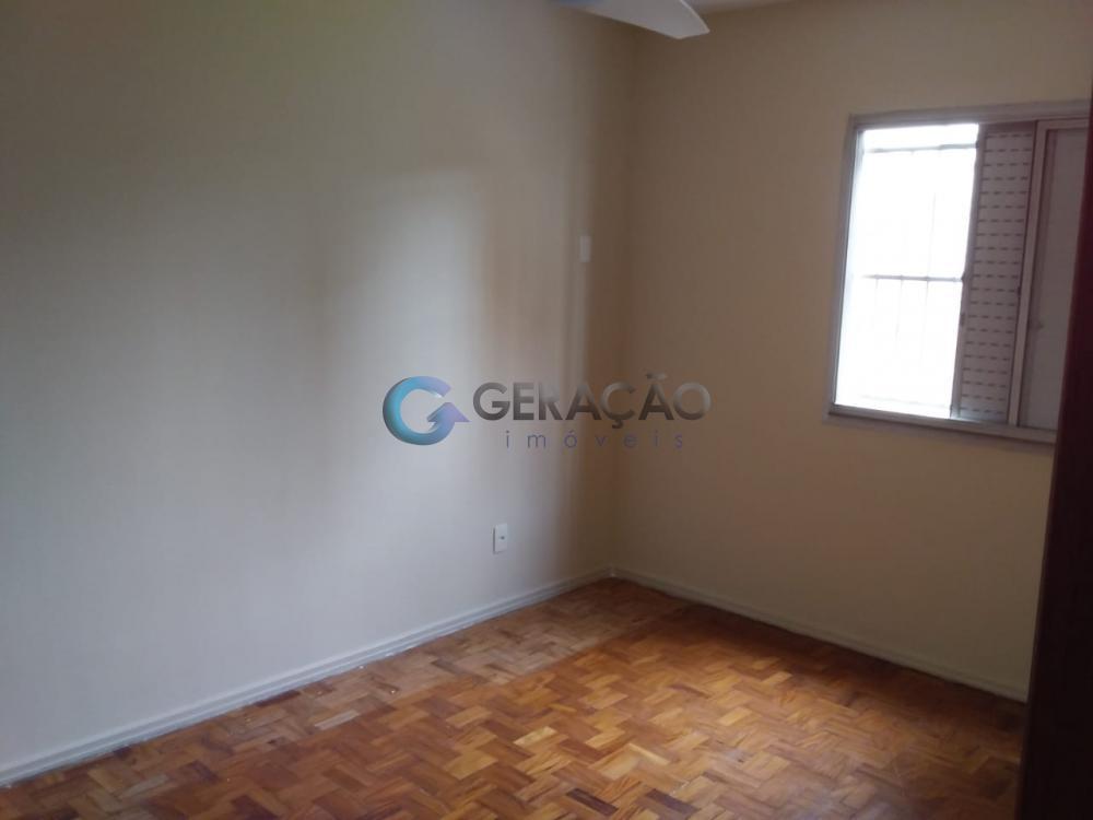Comprar Apartamento / Padrão em São José dos Campos apenas R$ 295.000,00 - Foto 6