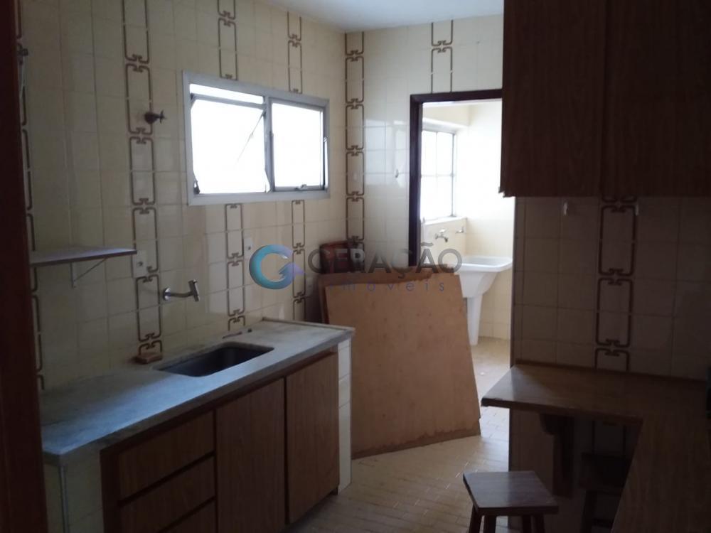 Comprar Apartamento / Padrão em São José dos Campos apenas R$ 295.000,00 - Foto 9
