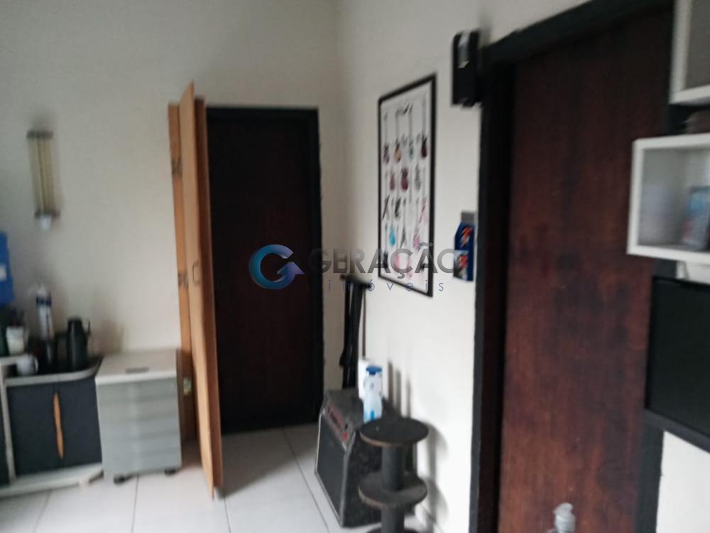 Comprar Casa / Padrão em São José dos Campos apenas R$ 380.000,00 - Foto 9