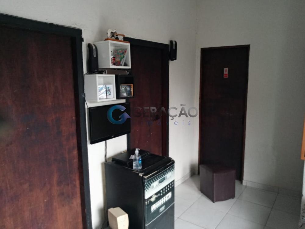 Comprar Casa / Padrão em São José dos Campos apenas R$ 380.000,00 - Foto 10