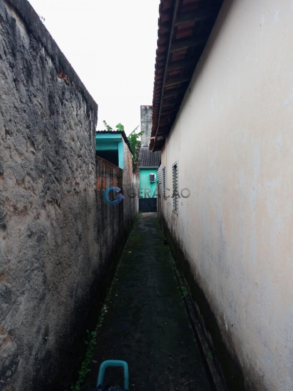 Comprar Casa / Padrão em São José dos Campos apenas R$ 380.000,00 - Foto 12