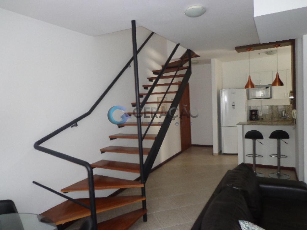Alugar Apartamento / Padrão em São José dos Campos R$ 2.800,00 - Foto 5