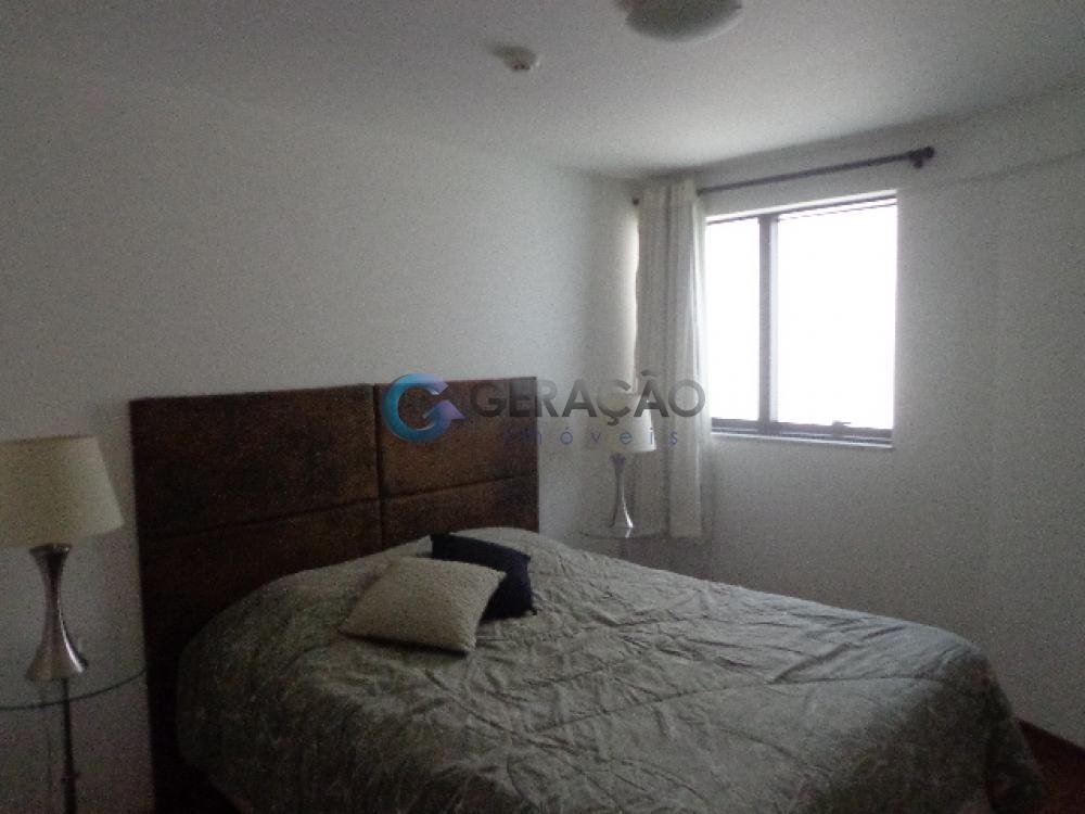 Alugar Apartamento / Padrão em São José dos Campos R$ 2.800,00 - Foto 12