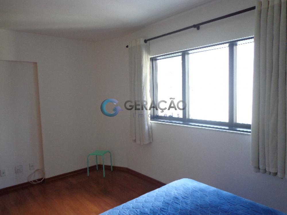 Alugar Apartamento / Padrão em São José dos Campos R$ 2.800,00 - Foto 14