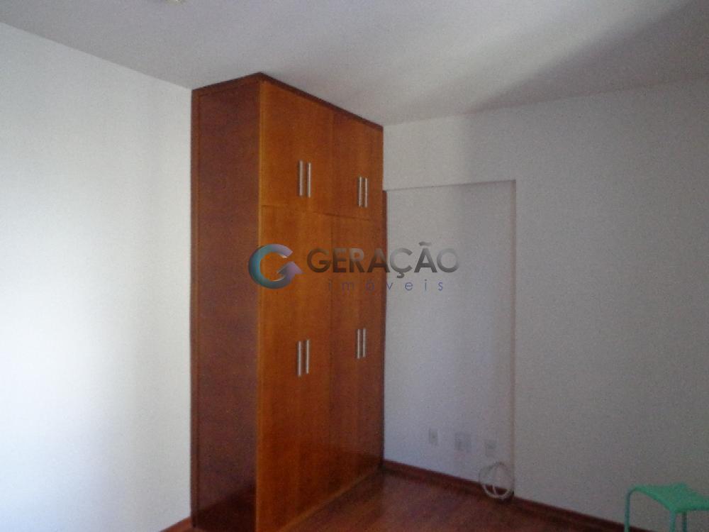 Alugar Apartamento / Padrão em São José dos Campos R$ 2.800,00 - Foto 16