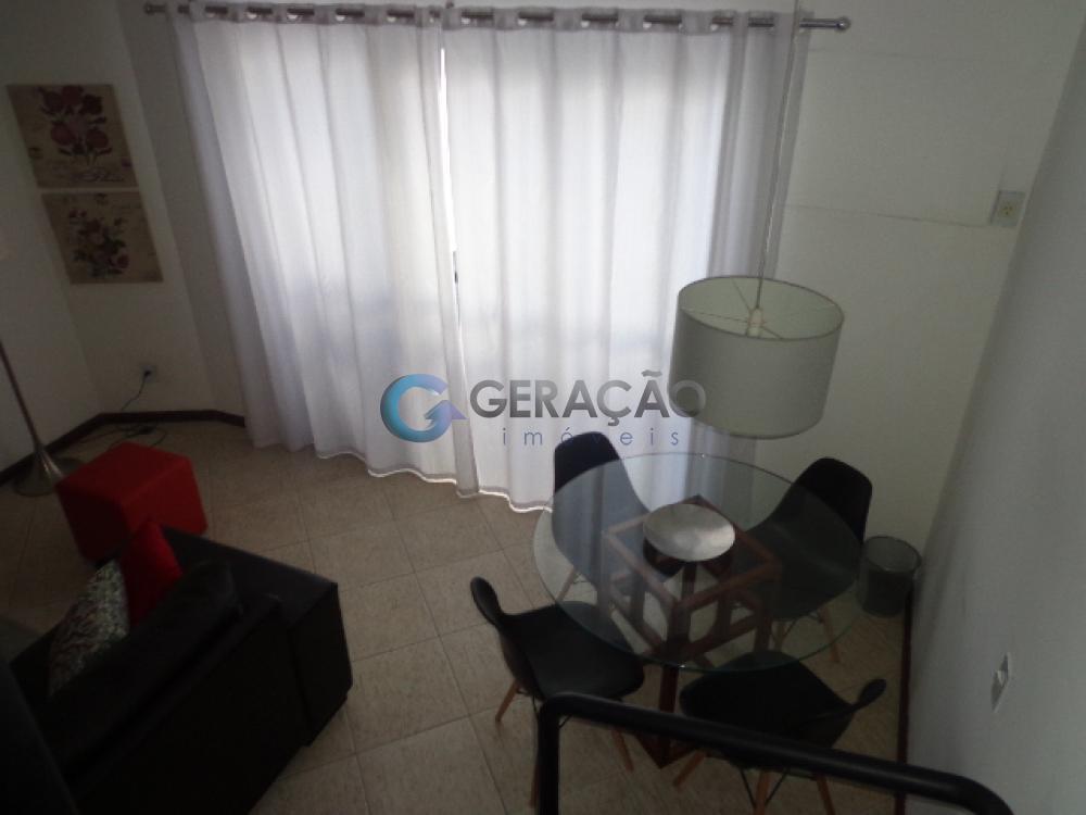 Alugar Apartamento / Padrão em São José dos Campos R$ 2.800,00 - Foto 8
