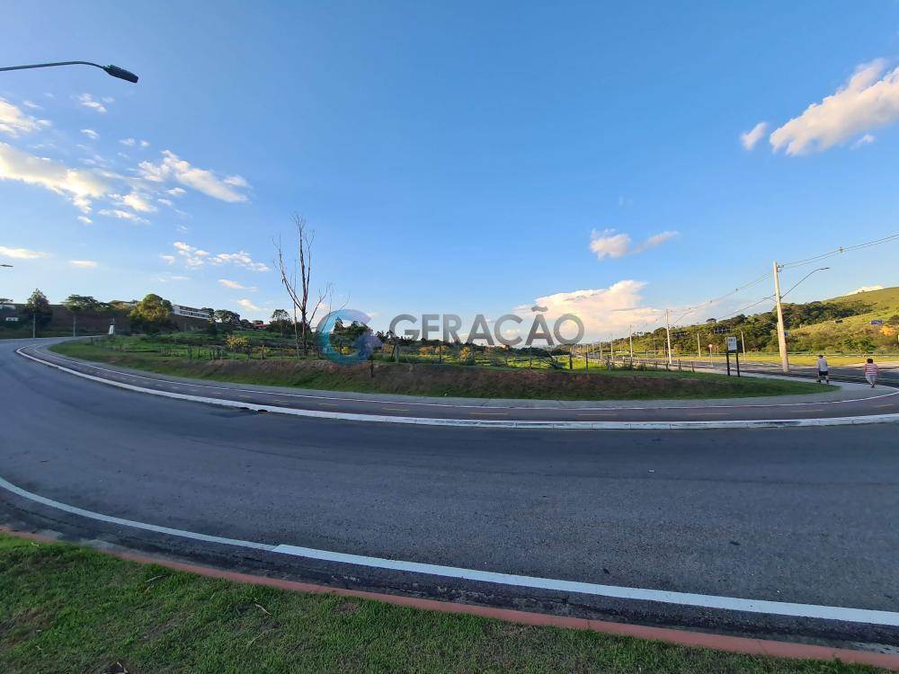 Comprar Terreno / Área em São José dos Campos R$ 13.100.000,00 - Foto 1