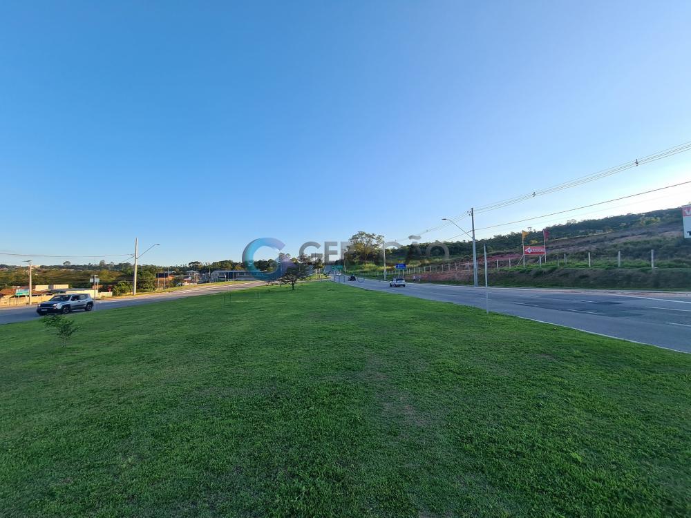 Comprar Terreno / Área em São José dos Campos R$ 13.100.000,00 - Foto 3