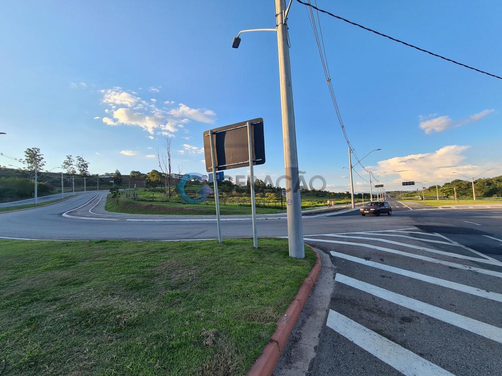 Comprar Terreno / Área em São José dos Campos R$ 13.100.000,00 - Foto 5