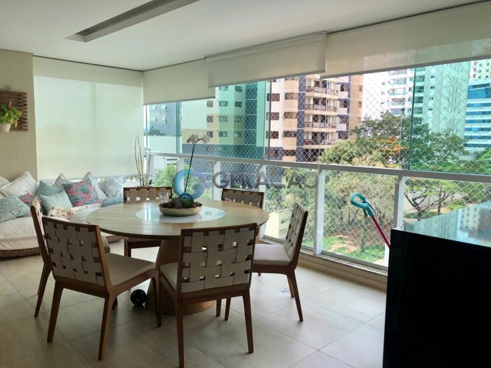 Comprar Apartamento / Padrão em São José dos Campos R$ 1.520.000,00 - Foto 1