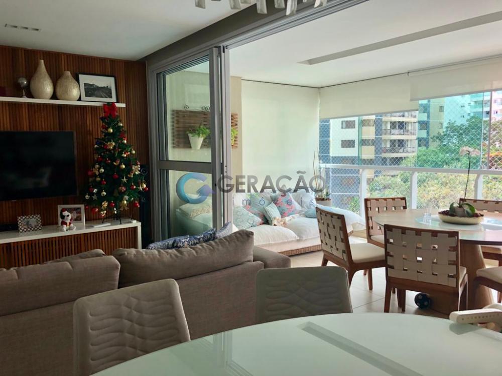 Comprar Apartamento / Padrão em São José dos Campos apenas R$ 1.520.000,00 - Foto 2