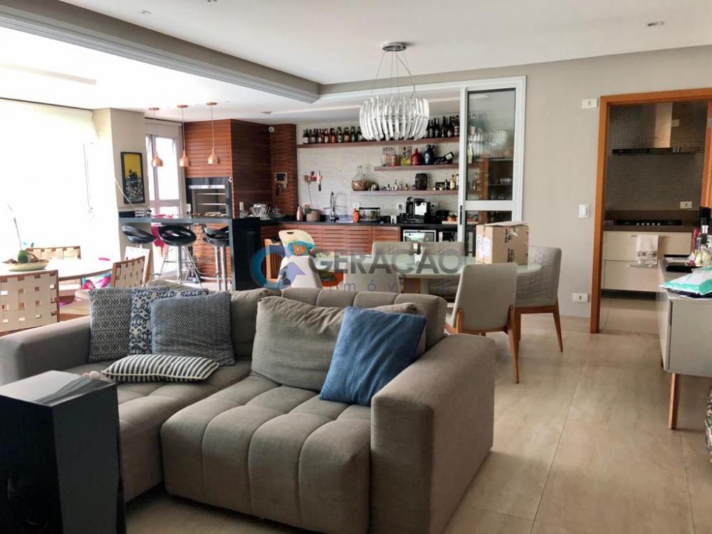 Comprar Apartamento / Padrão em São José dos Campos R$ 1.520.000,00 - Foto 3