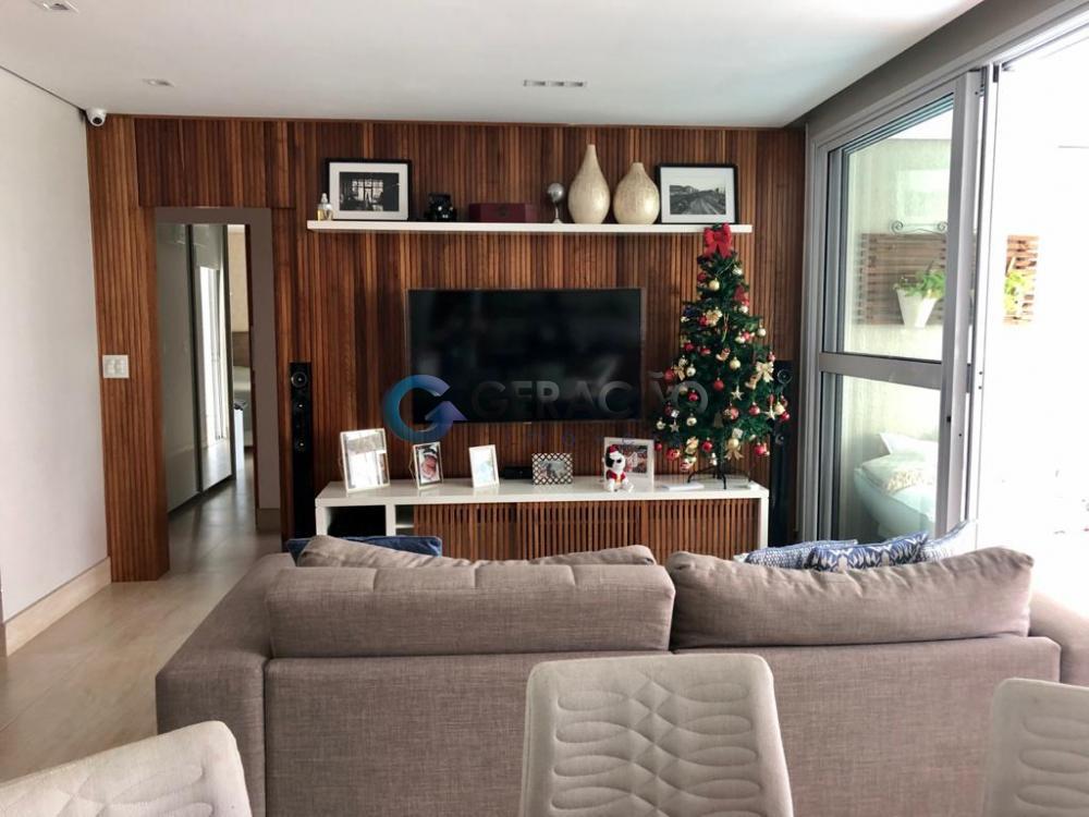 Comprar Apartamento / Padrão em São José dos Campos apenas R$ 1.520.000,00 - Foto 5
