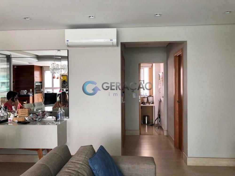 Comprar Apartamento / Padrão em São José dos Campos apenas R$ 1.520.000,00 - Foto 6