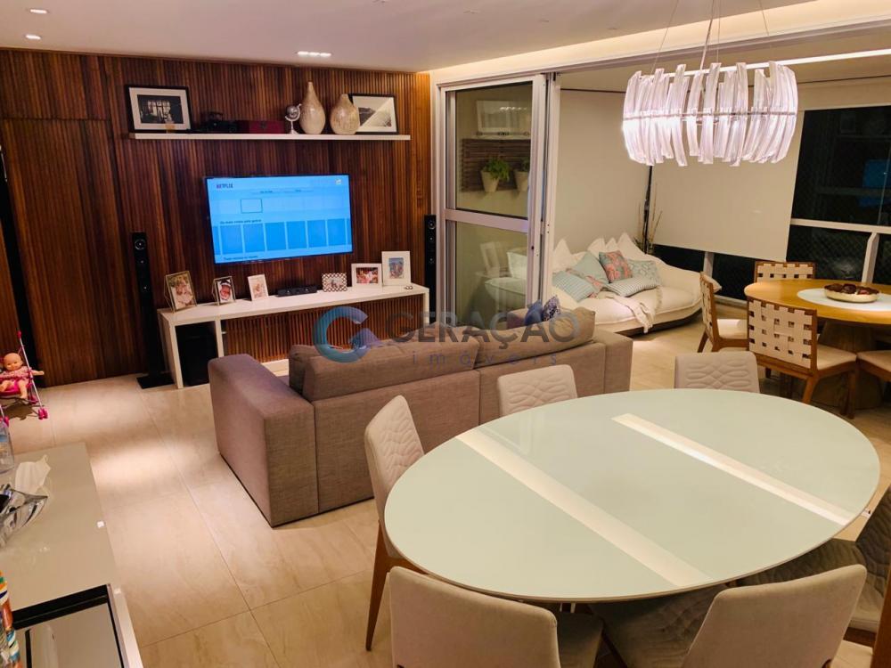 Comprar Apartamento / Padrão em São José dos Campos R$ 1.520.000,00 - Foto 7