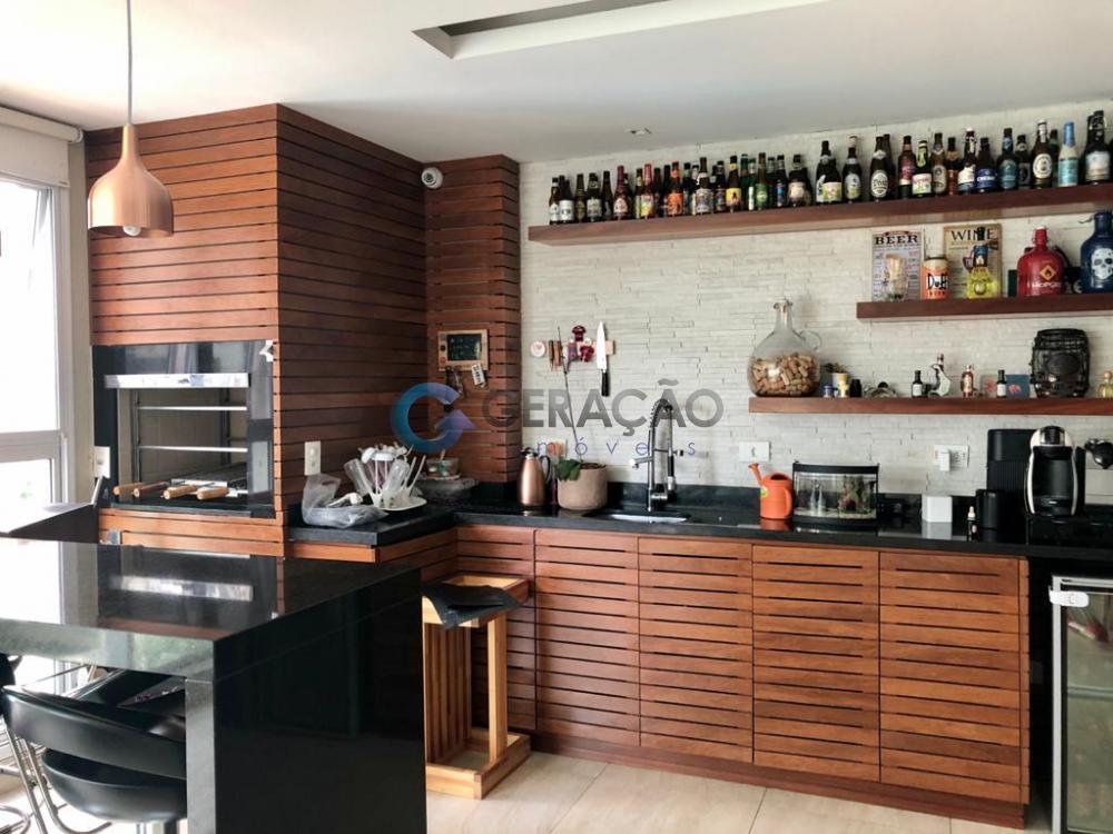 Comprar Apartamento / Padrão em São José dos Campos apenas R$ 1.520.000,00 - Foto 8