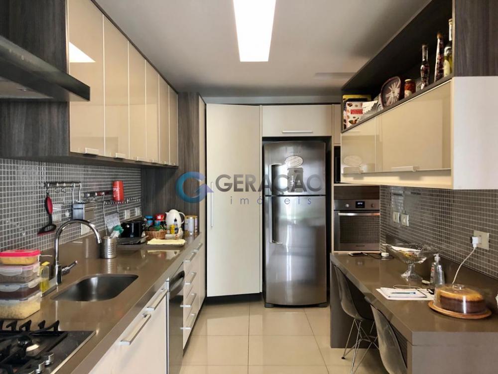 Comprar Apartamento / Padrão em São José dos Campos R$ 1.520.000,00 - Foto 11