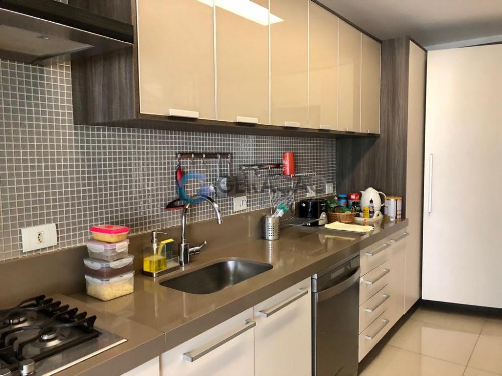 Comprar Apartamento / Padrão em São José dos Campos apenas R$ 1.520.000,00 - Foto 12