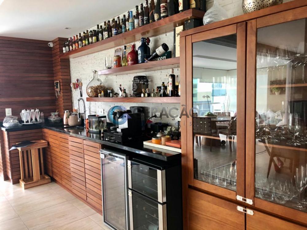 Comprar Apartamento / Padrão em São José dos Campos R$ 1.520.000,00 - Foto 9