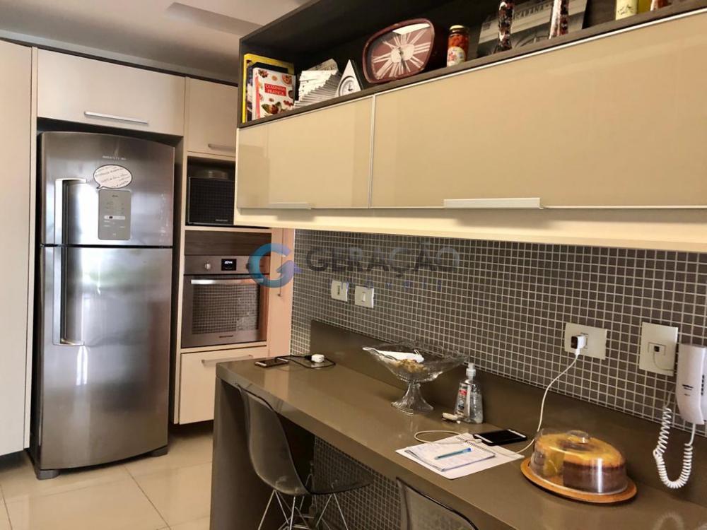 Comprar Apartamento / Padrão em São José dos Campos apenas R$ 1.520.000,00 - Foto 13