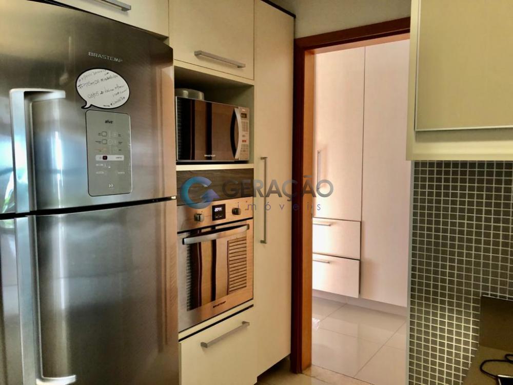 Comprar Apartamento / Padrão em São José dos Campos R$ 1.520.000,00 - Foto 14