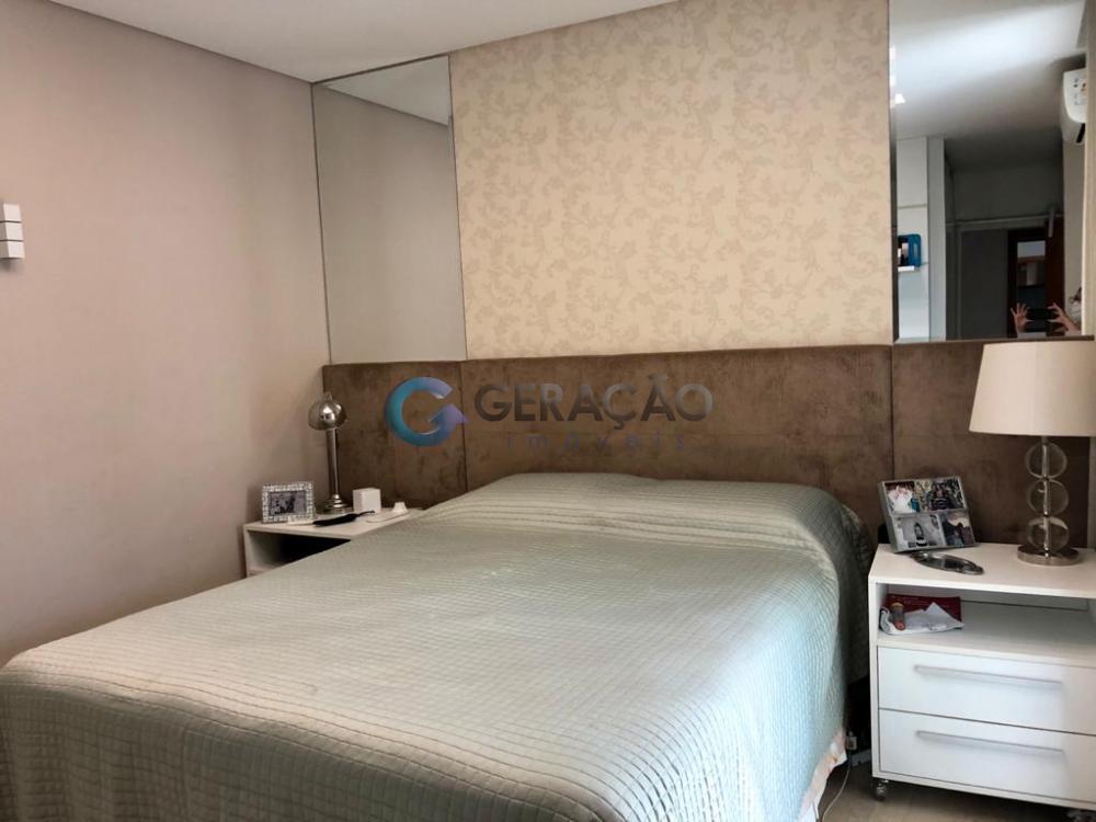 Comprar Apartamento / Padrão em São José dos Campos apenas R$ 1.520.000,00 - Foto 16