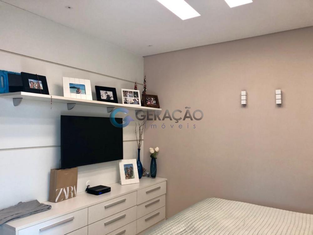 Comprar Apartamento / Padrão em São José dos Campos apenas R$ 1.520.000,00 - Foto 17