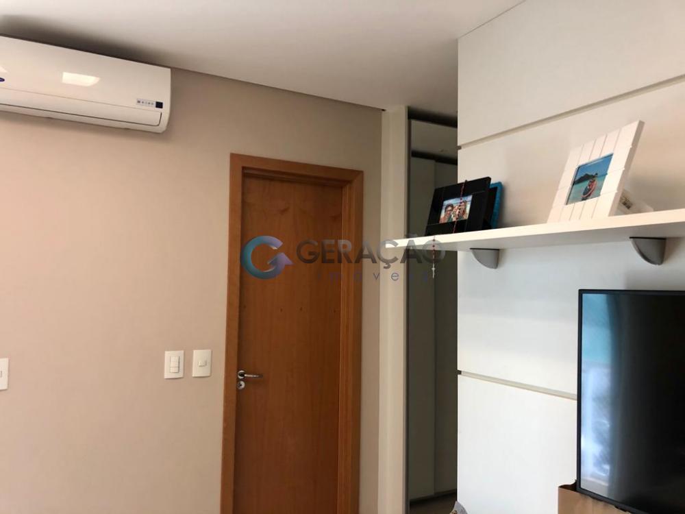Comprar Apartamento / Padrão em São José dos Campos R$ 1.520.000,00 - Foto 18