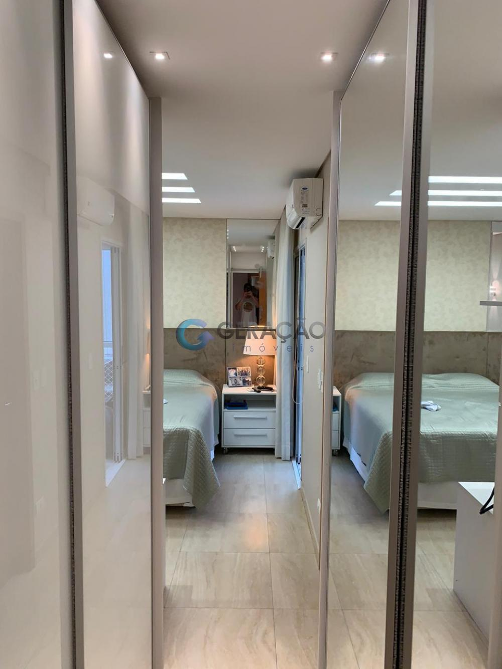 Comprar Apartamento / Padrão em São José dos Campos R$ 1.520.000,00 - Foto 19