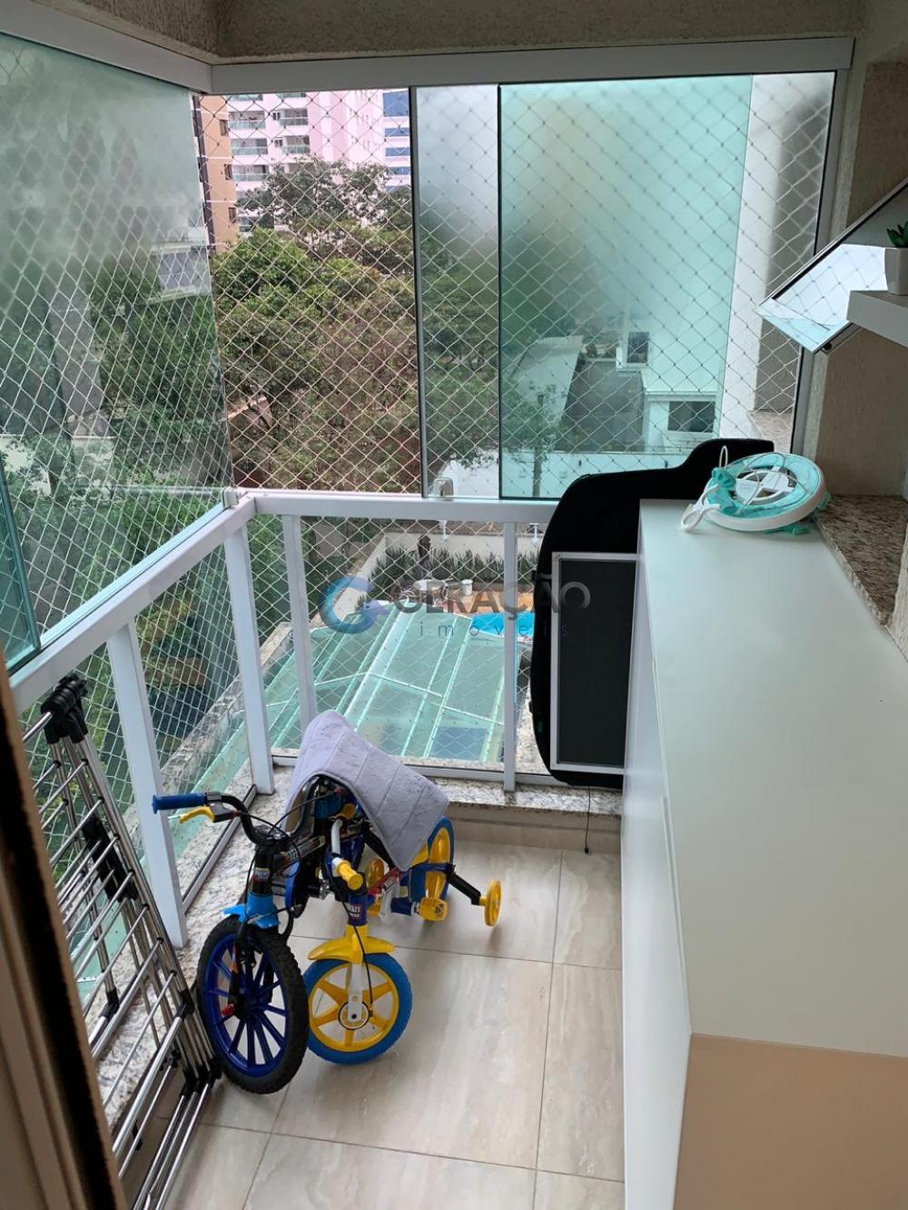 Comprar Apartamento / Padrão em São José dos Campos R$ 1.520.000,00 - Foto 20