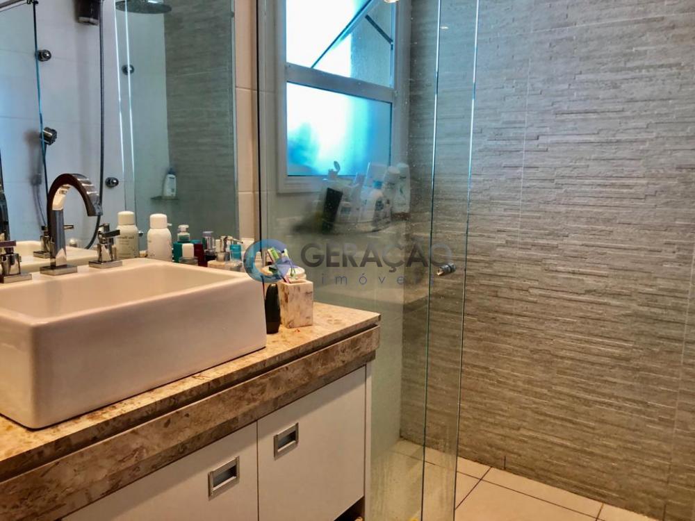 Comprar Apartamento / Padrão em São José dos Campos R$ 1.520.000,00 - Foto 21