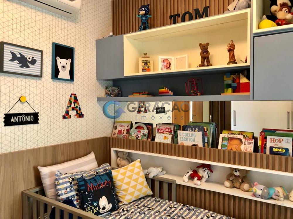 Comprar Apartamento / Padrão em São José dos Campos R$ 1.520.000,00 - Foto 22