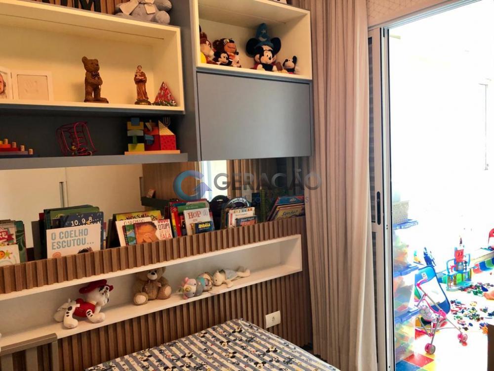 Comprar Apartamento / Padrão em São José dos Campos apenas R$ 1.520.000,00 - Foto 23