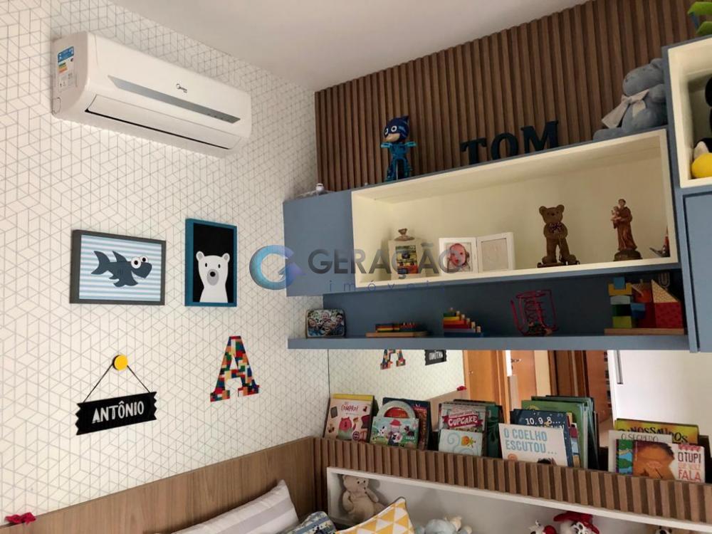 Comprar Apartamento / Padrão em São José dos Campos apenas R$ 1.520.000,00 - Foto 24