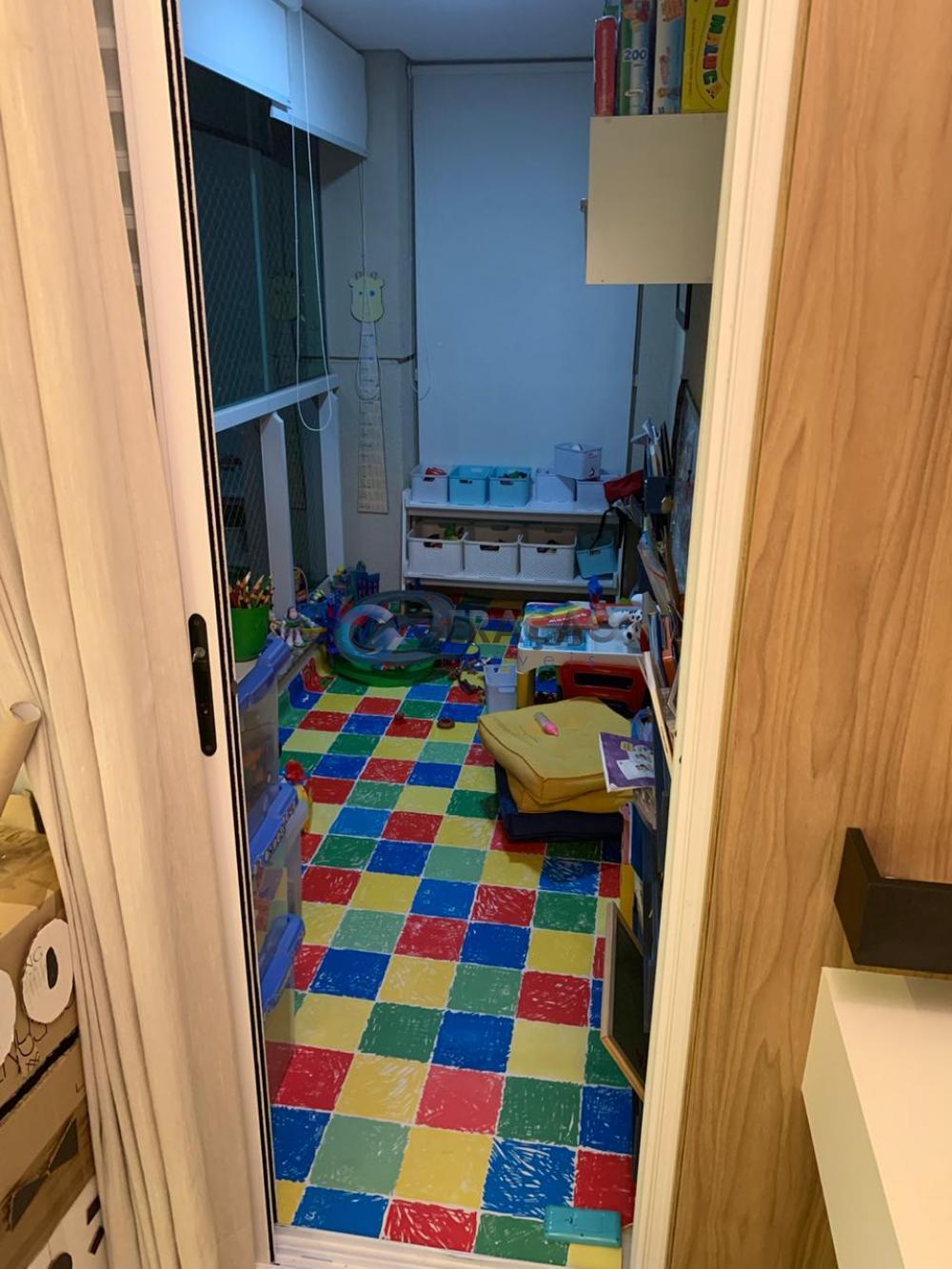 Comprar Apartamento / Padrão em São José dos Campos R$ 1.520.000,00 - Foto 25