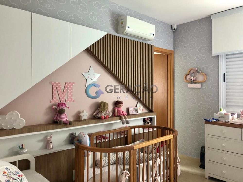 Comprar Apartamento / Padrão em São José dos Campos apenas R$ 1.520.000,00 - Foto 26