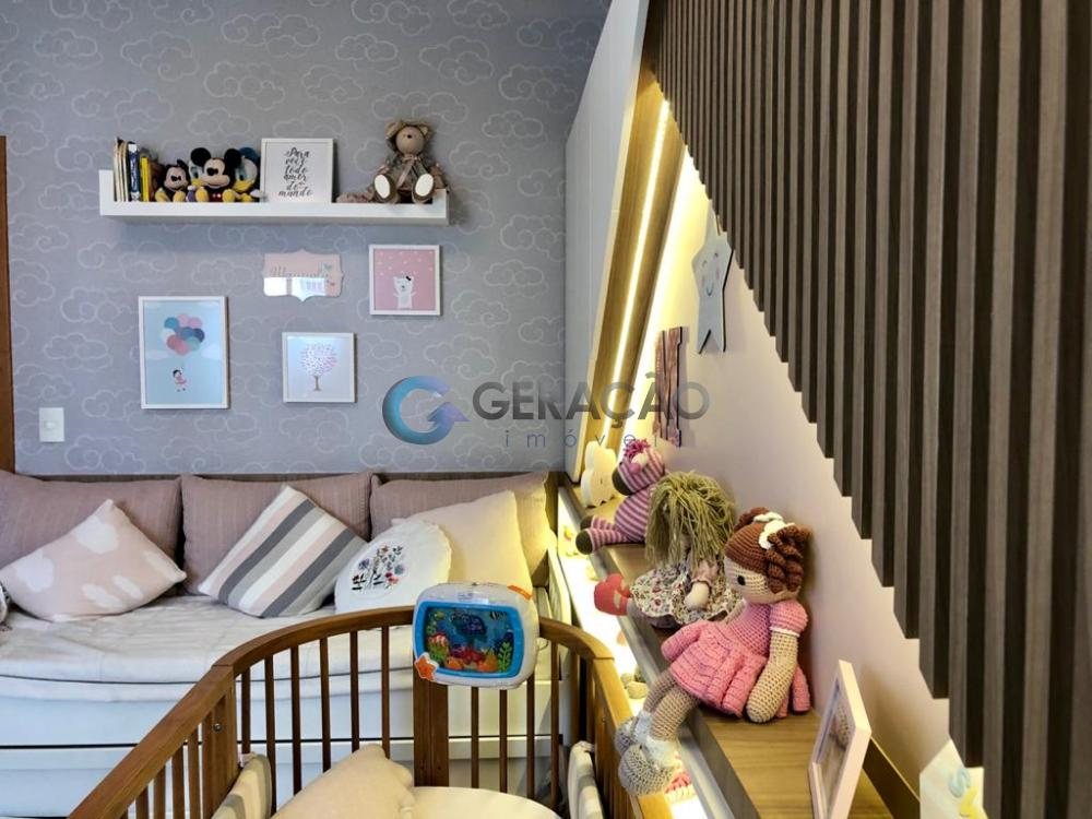 Comprar Apartamento / Padrão em São José dos Campos R$ 1.520.000,00 - Foto 28
