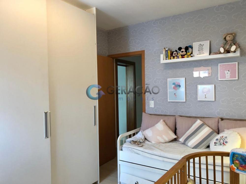 Comprar Apartamento / Padrão em São José dos Campos apenas R$ 1.520.000,00 - Foto 29