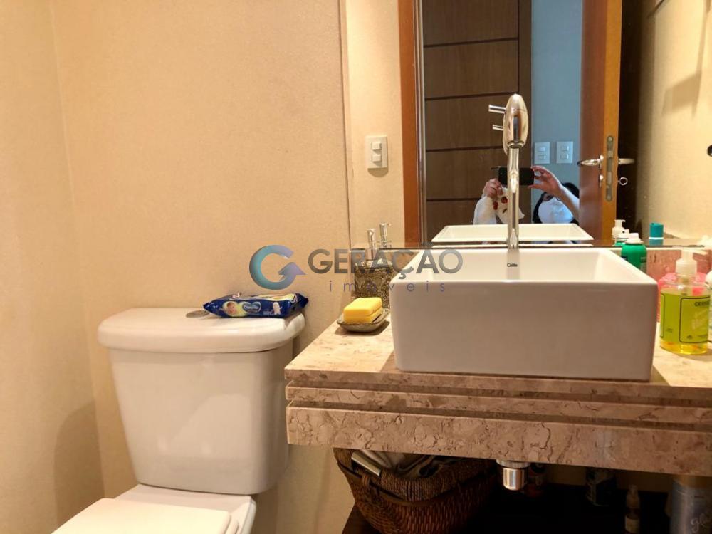 Comprar Apartamento / Padrão em São José dos Campos R$ 1.520.000,00 - Foto 30